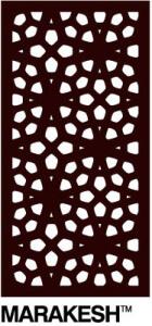 OUTDECO-Marakesh-Brown