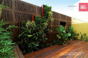 OUTDECO_BUNGALOW_03