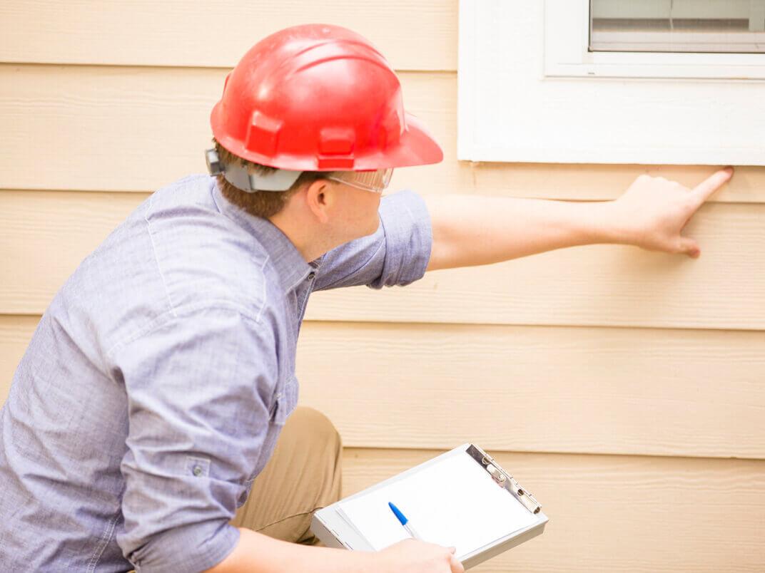 Materials-for-Replacing-Home-Siding