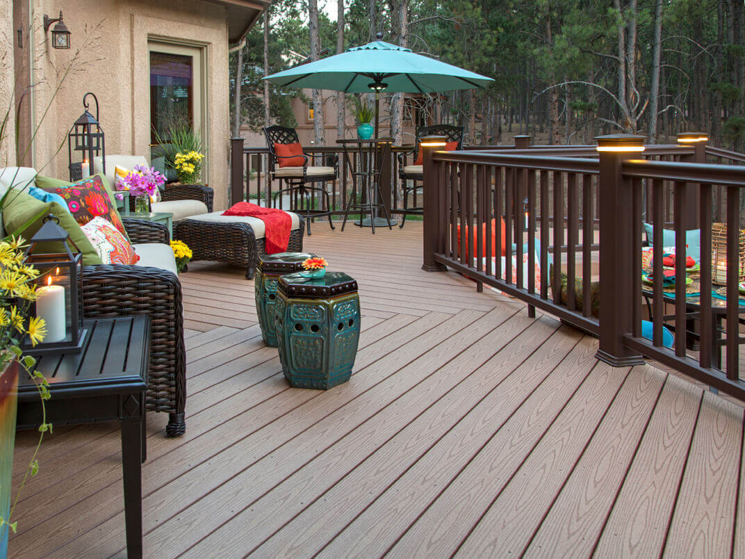 Deck-Design-Considerations-Blog