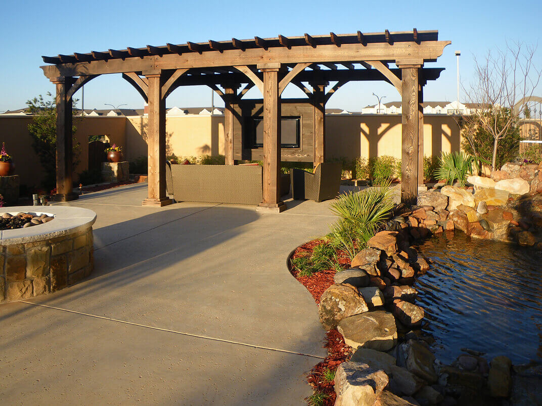 Patio-Cover-Kits-for-Shade