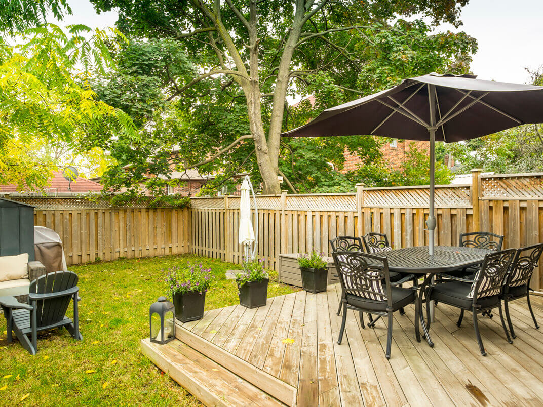 Fencing-Designs-for-All-Functions