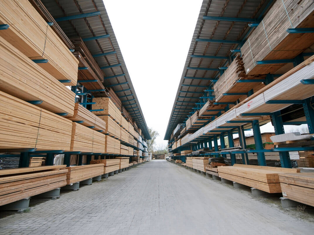 When It S Time To Acquire Wood For Your Diy Project You Have A Few Choices Can Head Local Box Or Visit Lumber Yard