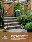 Ultimate Fencing Guide