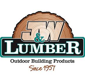 J&W Lumber
