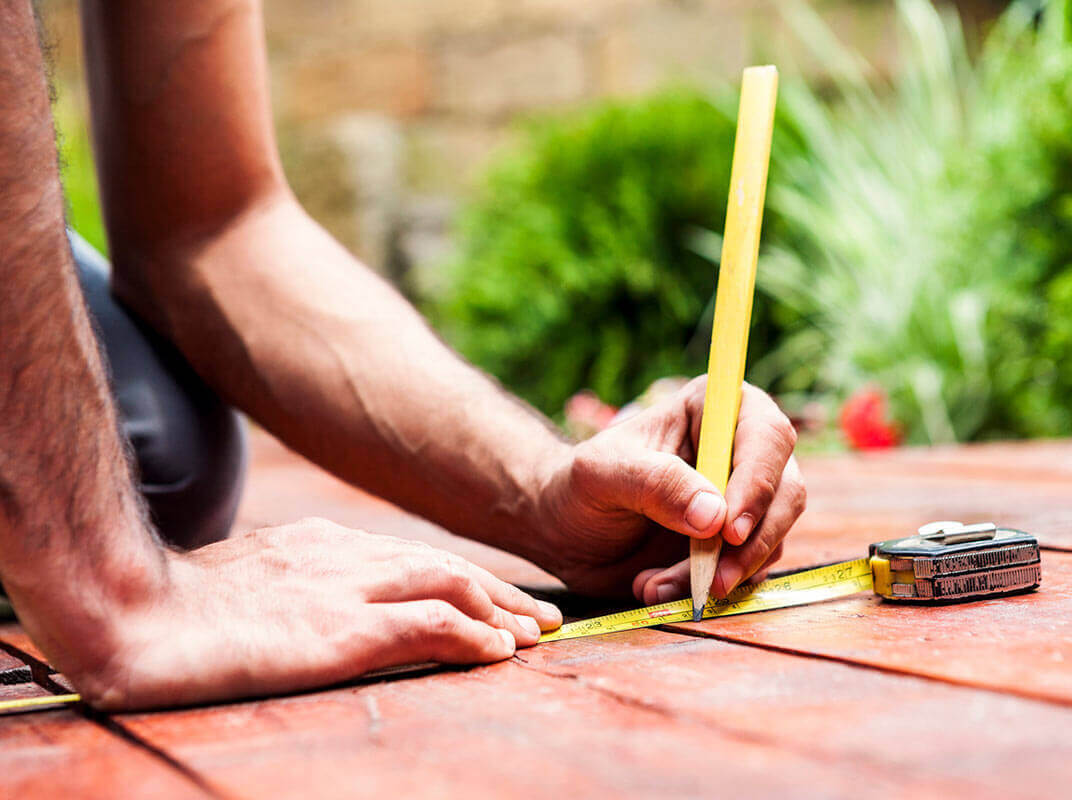 7-Common-Decking-Mistakes