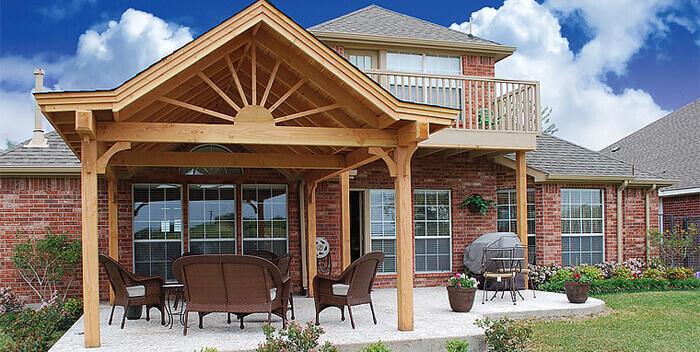 douglas-fir-lumber-patio-cover