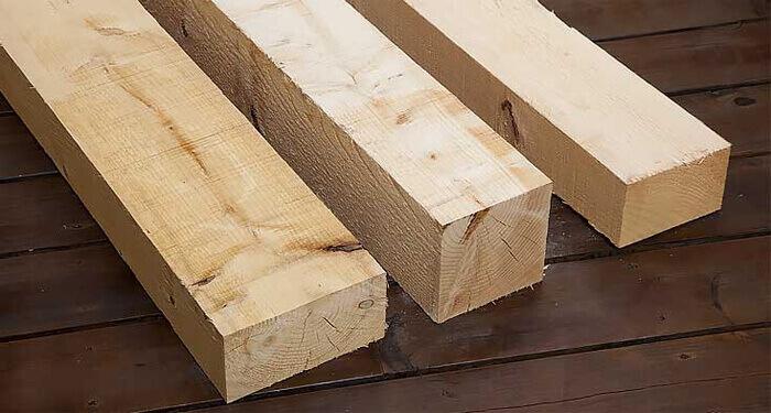 rough-douglas-fir-lumber