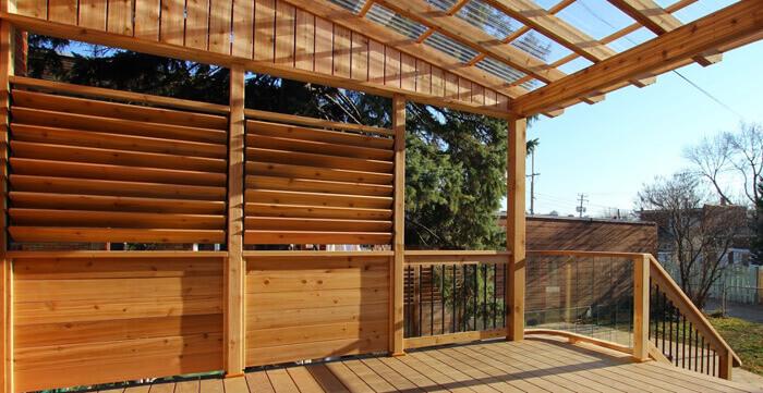 western-red-cedar-lumber-deck