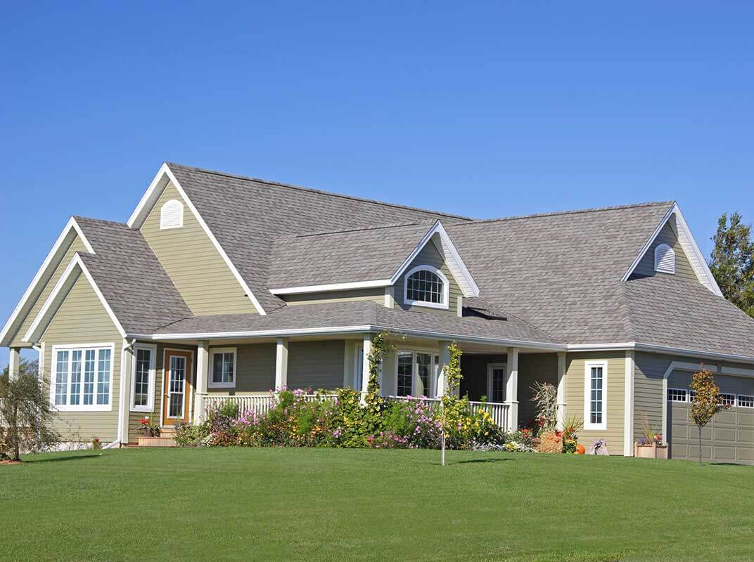 Wood Siding Options and Costs: Planning Tips