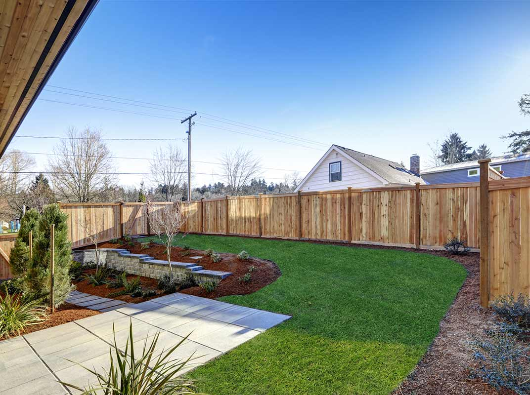 Cost Savings Tips for Fencing Projects